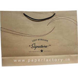 a4c5fe3ba74 Virgin Kraft Paper Bags Suppliers and manufacturers in Bangalore India